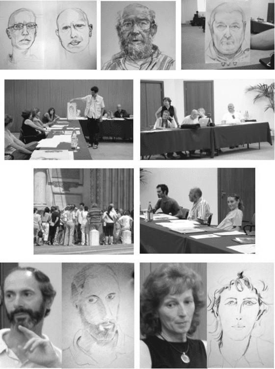 Eventi - Di.Segno Associazione Culturale